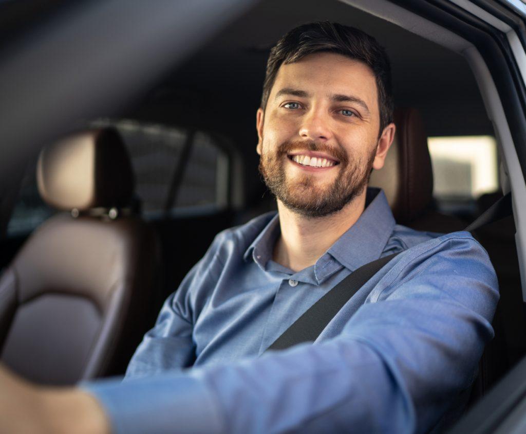 Autoliising