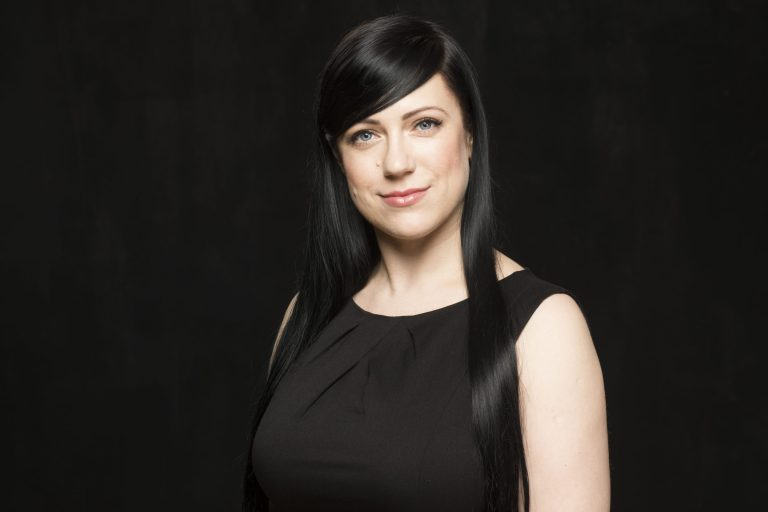Jekaterina Ro